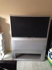 "42"" samsung tv for sale"