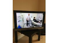 """26"""" Sony Bravia LCD Digital TV with freeview channels"""