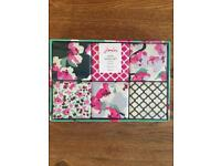 Joules mini soap set