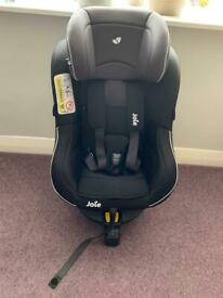 Joie Spin 360 Child Car Seat