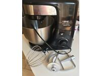 Stand mixer Wahl Zx867 James Martin