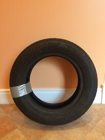 175/ 64R14 82T Tyre Good Condition