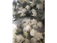 LOADS OF WEDDING ITEMS FOR SALE
