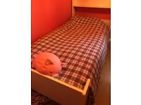 IKEA bunk bed sale