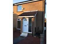 1 Bed House / Flat For Rent