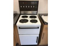 Electric Creda cooker for sale