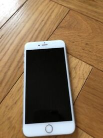 iPhone 6 Plus 64GB Unlocked