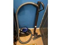 Dyson DC36 Multifloor Vacuum