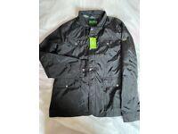 Hugo Boss Jacket Coat/ Jumper RRP EUR 375