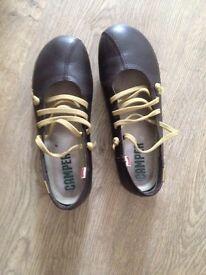 Top brand Ladies Fashion Shoes