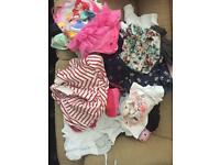 2a01c5d7b Used Kids Bundle of Clothes for Sale in Newton-le-Willows ...