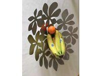 Large IKEA fruit bowl