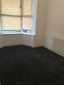 NEWLY RENOVATED 4 BEDROOM SEMI-DETACHED HOUSE
