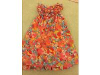 Summer dress - New without tag