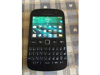 Blackberry 9720 Excellent Condition