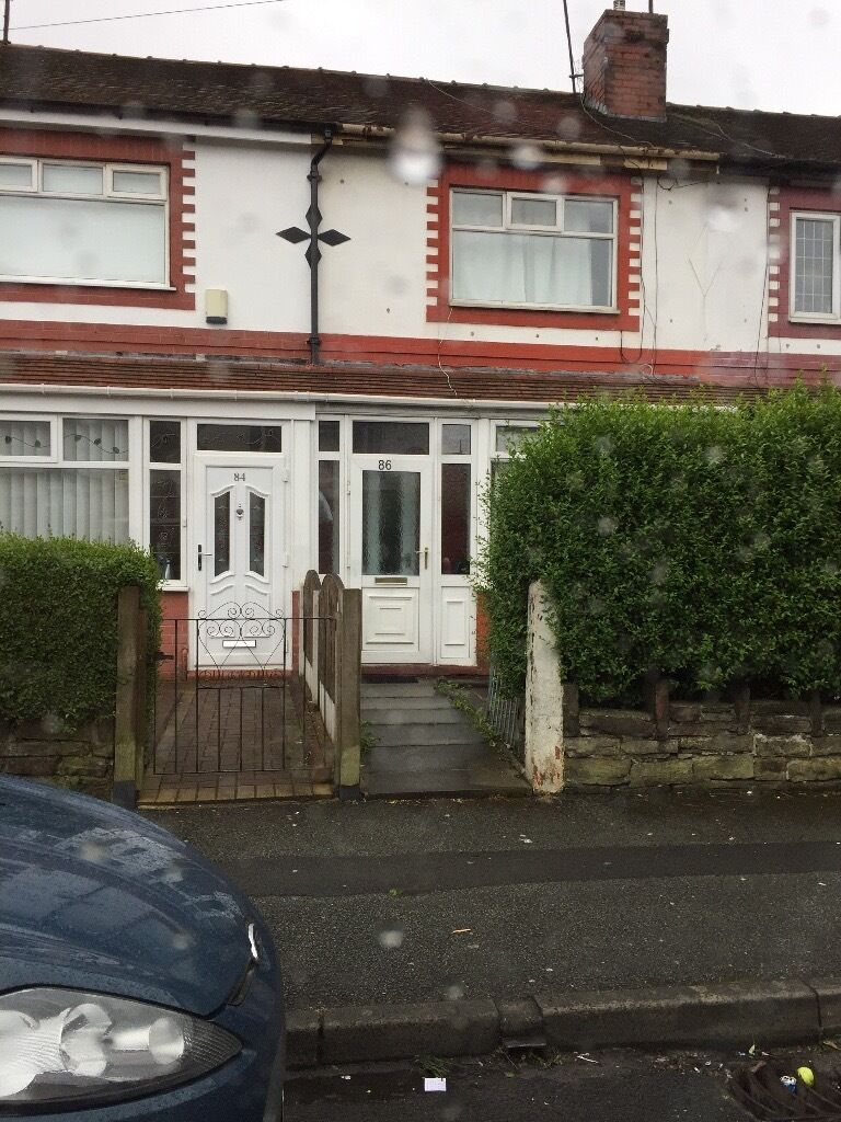 house to rent : schofield st , oldham | in oldham, manchester