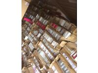 Women's Shoes Joblot