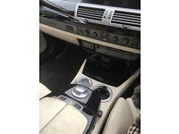 BMW 745i Individual