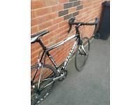 Cannondale CAAD 8 2013 56cm Road Bike