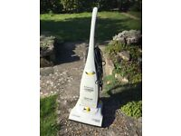 Electrolux 1600 watt powerful vacuum cleaner Very good condition Collect only from So533bs