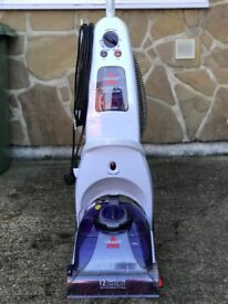 BISSELL Deep Clean 18Z7E Carpet Cleaner