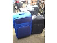 Suitcases for sale bargain price