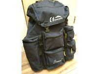 Backpack/Rucksack, 66L, Escalade brand- GREAT condition