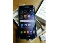 Samsung galaxy s6 64gb.unlocked