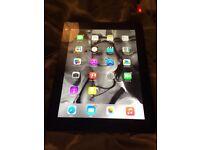 iPad 3rd Generation 32GB