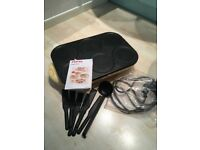 Tefal Crepe Party Cooker