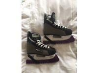Nike Ice Skates size 13