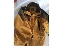 Trespass Boardwear Men's Winter jacket S-M