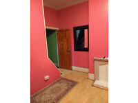 THREE BES END TERRACED HOUSE SPACIOUS HOUSE FOR RENT IN OLD TRAFFORD