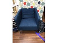 Ikea chair free to collecter