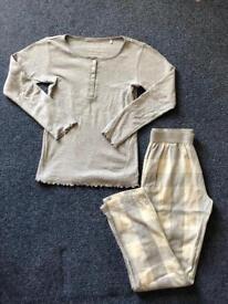 Next Girls pyjamas