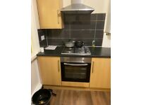 Room to let in stoneygate. Bills included + free wifi