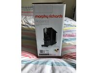 Morphy Richards Accents Coffee Capsule Machine