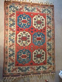 carpet underlay screwfix. turkish rug with authentication certificate carpet underlay screwfix
