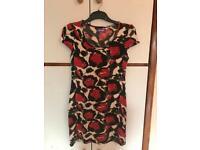 Womens 12-14 dresses
