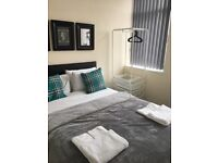 ***£10ph Serviced Apartments Cleaner**start now****