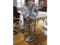 Freestanding Fan