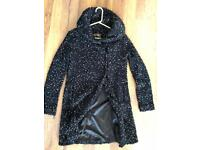 Phase Eight cardigan size 8/10 in very good, clean condition