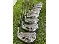 ⛳️TaylorMade RSI 2 Forged 4-SW⛳️