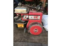 Briggs and Stratton 5hp engine