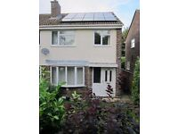 3 Bedroom Semi Detached house in Thornbury