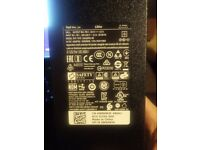 Dell Inspiron Power Supply/charger DA130PE1-00