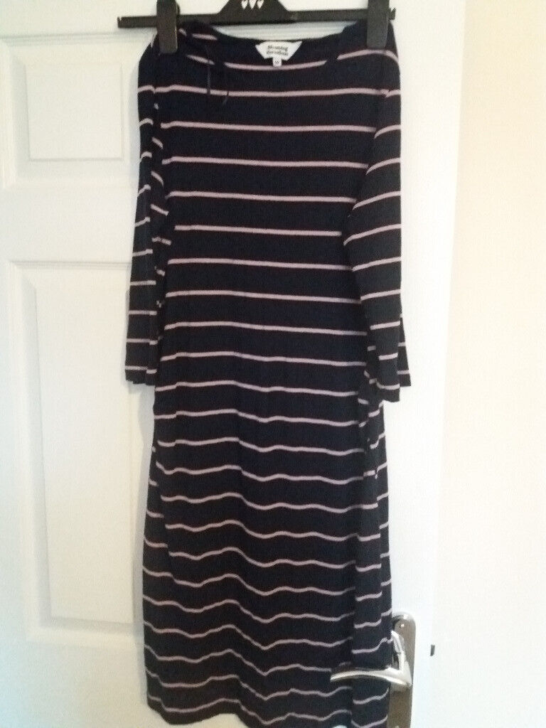 c1ffec9b1dbe7 Maternity clothes size 10 & 12. Bundle or as priced separately | in Up ...