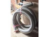 """6"""" 904/904 flexible flue liner"""