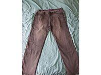 W36 L29 brand new jeans
