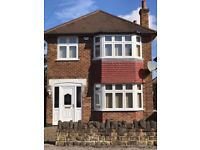 CITY ESTATES ARE PROUD TO PRESENT YOU THIS BEAUTIFUL 3 BED HOUSE LOCATED IN WOLLATON!!!